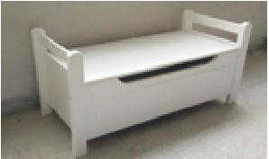 home-treats-wooden-ottoman-bed-chest