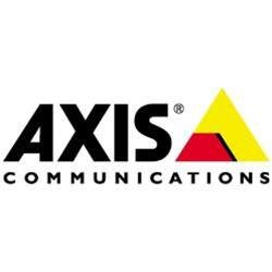 AXIS Camera Station Base Pack 4 channels IT + In Italian. Versatile IP surveillance software for recording and viewing live video remotely. Record continuously, on alarm or when motion is detected with instant playback of recorded images. Base pack w