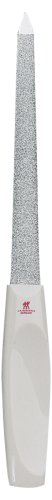zwilling-88302-181-0-nail-file-sapphire-bianco-canale