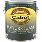 valspar-1440008012007-cabot-interior-oil-based-polyurethane-by-valspar