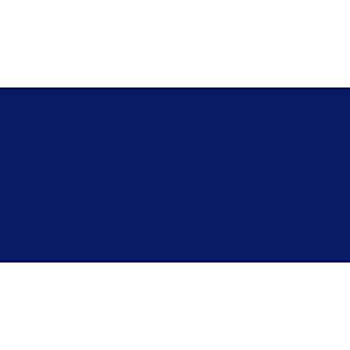 Cobalt-bereich (Premium-AV: Airbrush Farben: Cobalt-blau, 60 ml)