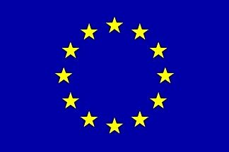 retail-zone-bandera-de-la-union-europea-152-x-914-cm-color-azul-y-amarillo