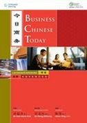 Business Chinese Today: Listening & Speaking - Advanced por Koh Hock