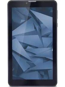 Buy iBall Slide Dazzle 3500 Tablet (7 inch, 8GB, Wi-Fi + 3G + Voice Calling), Beuty Black online in India at discounted price