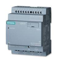 Preisvergleich Produktbild CONTROLLER, PLC, DIGITAL, 8 I/P, 4 O/P 6ED1052-2HB00-0BA8 By SIEMENS