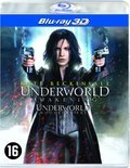 Best Sony Pictures Home Entertainment Man Blu Rays - Underworld: Awakening [3D Blu-ray] Review