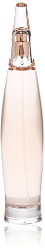 DKNY Donna Karan Liquid Cashmere Eau de perfuma-100ml