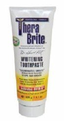 therabrite-plus-ultra-whitening-toothpaste-with-xylitol-cinnamon-flavour-35-oz-100-ml
