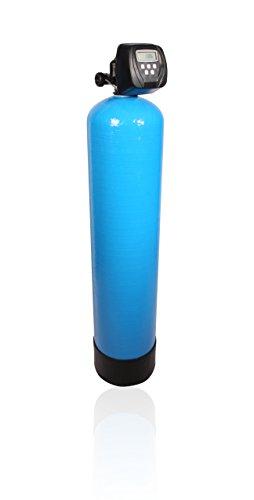 Wasseraufbereitung 10,6 x