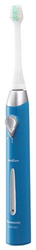 Panasonic Elektrische Schallzahnbürste