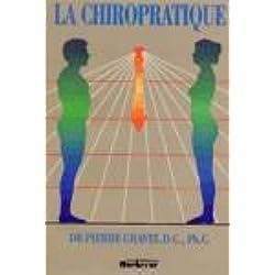 La chiropratique