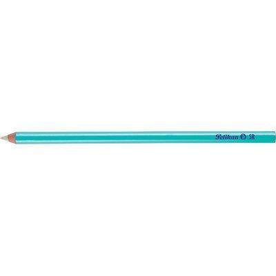 Gomma matita per cancellare SR12 Pelikan 0ARQ11