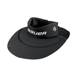 Bauer Halsschutz NG NLP22 Premium