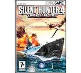 Silent Hunter 4/Pc