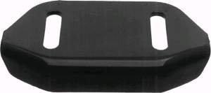 Schneefräse Teile ersetzt Ariens 02483851, 02483859passend für alle Ariens Schneefräse von 60's bis Present. Auf Modelle verwendet 924080, 924082mit 61cm Schlangenbohrer. Passt auch Deere, Bolens, MTD & Simplicity. - Ariens Schneefräse
