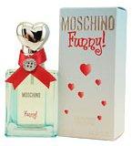 Moschino Funny! Eau De Toilette 100 ml (woman)