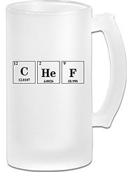 chef-periodic-table-frosted-glass-pub-big-beer-stein-500ml