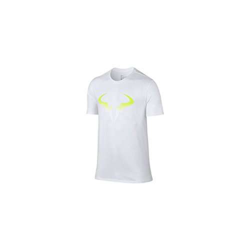 nike-pop-tee-maillot-a-manches-courtes-ligne-rafa-nadal-homme-couleur-blanc-taille-s