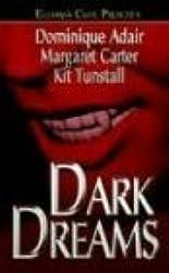 Dark Dreams by Dominique Adair (2008-10-25)