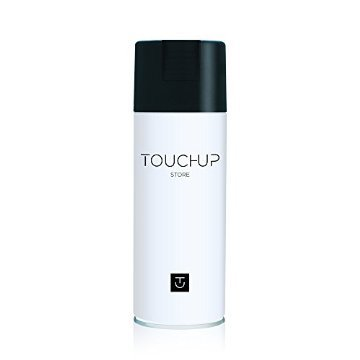 touch-up-store-nissan-altima-kad-gun-met-aerosol-touch-up-paint-12oz