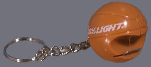 coors-brewing-company-coors-light-basketball-shaped-bottle-opener-keychain-by-coors