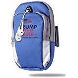 bens-trump-be-president-armband-arm-bagschulranzen-package-for-sports-running-for-iphone-samsung-gal