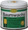 """Schacht 1BAUM250 Baumwachs""""Brunonia"""" 250 g Dose"""