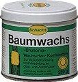 """Schacht 1BAUM250 Baumwachs\""""Brunonia\"""" 250 g Dose"""