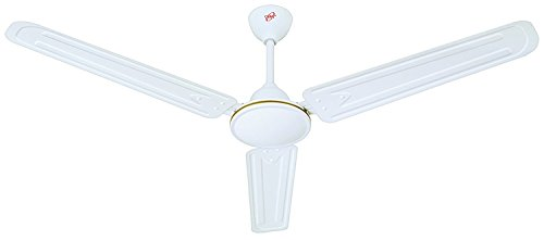 Orpat Airflora 48 Inch Ceiling Fan White