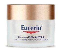 Eucerin Dermodensifyer Dia 50 ml