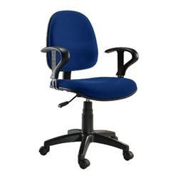 Sedia per Ufficio Easy Colore