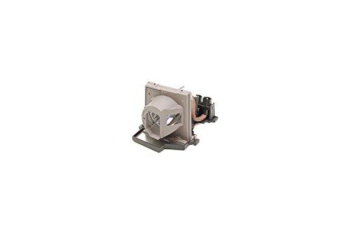 Alda PQ Premium, Beamerlampe für ACER XD1150 Projektoren, Lampe mit Gehäuse