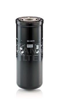 Uomo Di Filtro WH 1257/5–Filtro Idraulico cambio automatico