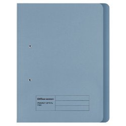 spring-coil-files-285gsm-blue-pack-of-50