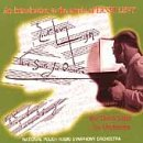 Third Suite for Orchestra by Ernst Levy (2000-10-24)