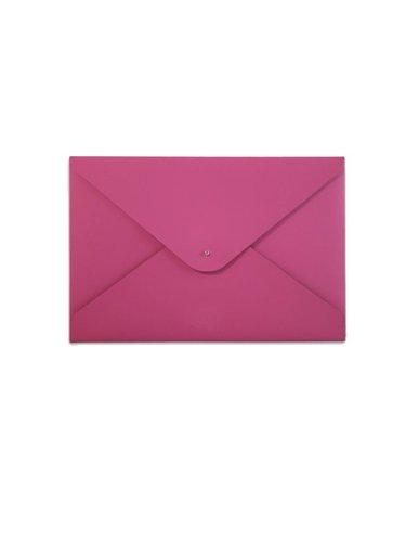 paperthinks-rhodamine-cartellina-in-pelle-riciclata-9-x-33-cm-pt95970