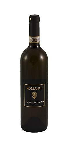 Fiano d'Avellino - bottiglia da 0,75 L