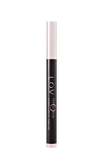Make-up Corrector (L.O.V > Augen PERFECTITUDE eye makeup corrector 1.1 ml)