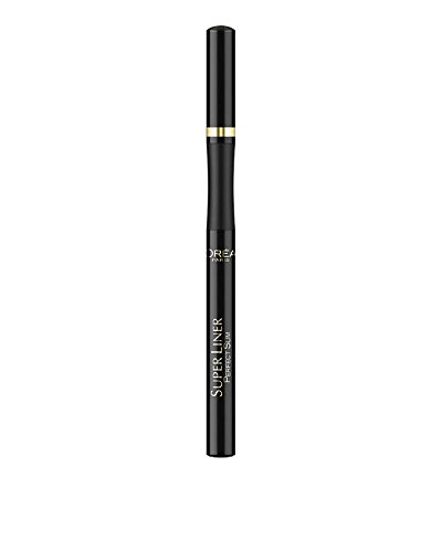 L'Oreal Paris Super Liner Perfect Slim, Intense Black