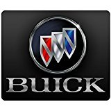 buick-logo-mouse-pad-customized-rectangulo-mousepad-by-icustomonline