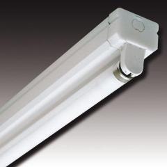 Trilux Lichtleiste Ridos 55 118 L freistrahlend - ohne Leuchtmittel - 4018242240388