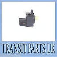 Transit Parts UK Transit MK5calentador Blower Interruptor 1994–2000Original equipo