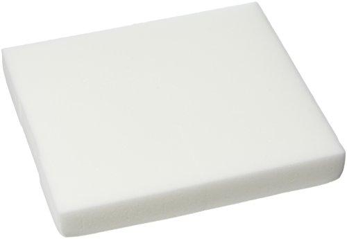 vileda-102750-miraclean-scrubber-white-pack-of-12