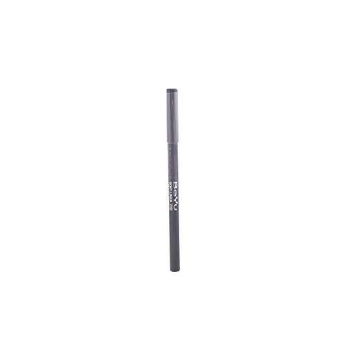 Soft Liner For Eyes And More 710-Metallic Black 1.2 Gr