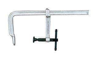 Egamaster - Sargento forjado 200x50mm
