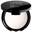 make-up-for-ever-high-definition-microfinish-pressed-powder-62g-021oz