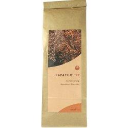 LAPACHO TEE 100 g Tee