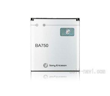 originale-sony-ericsson-ba-750-ba750-1460-mah-per-sony-ericsson-xperia-arc-anzu-lt15a-lt15i-x12-xper