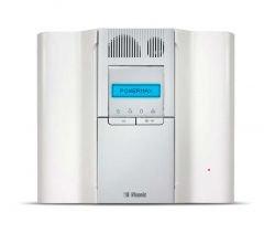 WA24 - Visonic, kabellos Powermax komplett für den professionellen-Güteklasse 28 kabellos Solo Zone Gardinenschal Sicherheits- und Packungen persönlichen Sicherheit Lösung die vollständige Produktpalette von der Fähigkeit Kommunikation zu verleihen interne GSM/GPRS und/oder Breitband IP*