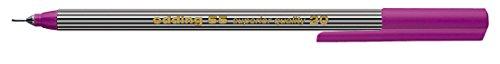 edding-revestimiento-fino-55-pluma-magenta-020